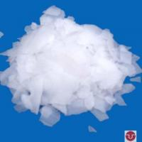Wholesale Inorganic chemicals Magnesium chloride Magnesium chloride from china suppliers