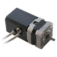 Nema Stepper Motor Sizes Quality Nema Stepper Motor