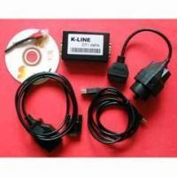 Wholesale BMW Diagnostic Tools K-Line Interface for GT1 and INPA ---- factory price from china suppliers