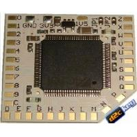 Wholesale Wii D2Ckey Modchip from china suppliers