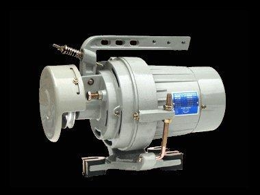 Quality Single Phase Motor DOL Series for sale