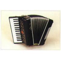 Wholesale MUSICAL  INSTRUMENT M 2005-1 from china suppliers