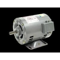 Wholesale YU-51 Single Phase Induction Motor YU Series from china suppliers