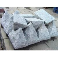 Building Materials Construction stone for sale