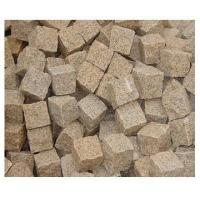 Building Materials Cobble stone for sale