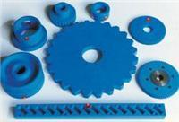 Wholesale Engineering Plastic PEEKother style PEEK from china suppliers