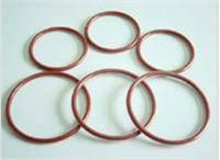 Wholesale Composite Seals Chem-ringchemical ring Chem-ring from china suppliers