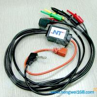 Wholesale Tools Power Supply Cable from china suppliers