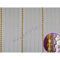 Wholesale Crystal Curtain from china suppliers