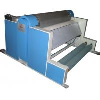 Wholesale Finishing Machine Small Calender from china suppliers