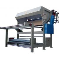 Wholesale Fabric Dropping Machine Series Fabric Inspecting and Dropping Machine from china suppliers