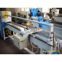 Wholesale cutting machines cutting machines from china suppliers