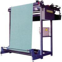 Wholesale Fabric Dropping Machine Series Fabric Dropping Machine from china suppliers