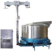 Buy cheap Laboratory Series JX-830 Full-automatic Big Capacity Hydroextractor from wholesalers