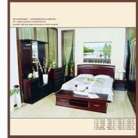 Wood Series Furniture Quality Solid Wood Series Furniture For Sale