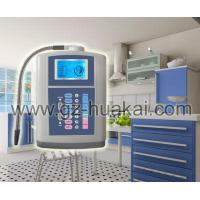 Wholesale Cost-effective water ionizer from china suppliers