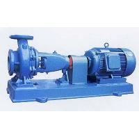 Wholesale IS and ISR9298565016 Yatai Pump- IS and ISR from china suppliers