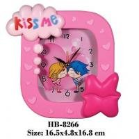 Wholesale GIFT& STATIONERY HB-8266 from china suppliers