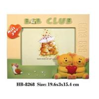Wholesale GIFT& STATIONERY HB-8268 from china suppliers