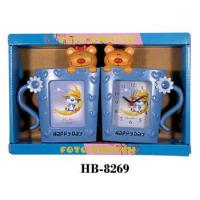 Wholesale GIFT& STATIONERY HB-8269 from china suppliers