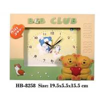 Wholesale GIFT& STATIONERY HB-8258 from china suppliers