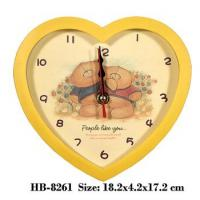 Wholesale GIFT& STATIONERY HB-8261 from china suppliers