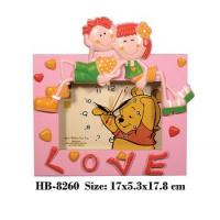 Wholesale GIFT& STATIONERY HB-8260 from china suppliers