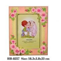 Wholesale GIFT& STATIONERY HB-8257 from china suppliers