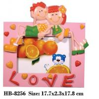 Wholesale GIFT& STATIONERY HB-8256 from china suppliers