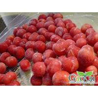 Buy cheap IQF Fruits IQF cherry from wholesalers