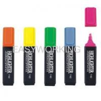 Wholesale Products List You are here:homeSchool SuppliesHighlighterHighlighter from china suppliers