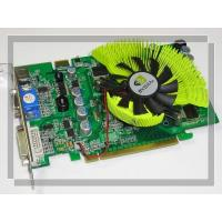 China GeForce 7600 128M DDR3 on sale