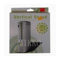 Wholesale XBOX360/ACCESSO... XBOX360 VERTICAL STAND from china suppliers