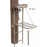 Wholesale Waterfowel blinds HB-625 Hang-On Stand from china suppliers