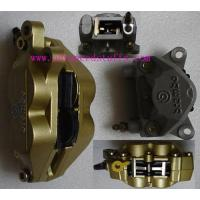 China Brakes Detailed information on sale