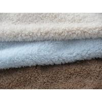 Wholesale BLANKET FABRIC CHENILLE from china suppliers