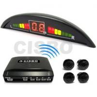 Wholesale Luminous parking sensor from china suppliers