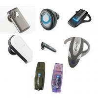 Wholesale bluetooth H700,WEP200,BH800,H500,H605 from china suppliers