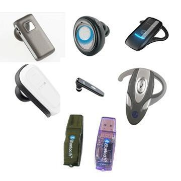 Quality bluetooth H700,WEP200,BH800,H500,H605 for sale