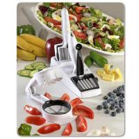 Wholesale Househole Appliance Snap N Slice from china suppliers
