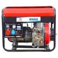 Wholesale Gasoline&Diesel power products You are here:homeAnother Products From Parnter FactoriesGasoline&Diesel power productsDiesel power productsDiesel Generator Set from china suppliers