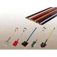 Wholesale Fiberglass  combo mat Tool handle FD11 from china suppliers
