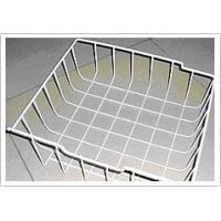 Wholesale Wire Mesh Basket from china suppliers