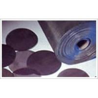 Wholesale BlackWireCloth from china suppliers