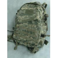 Buy cheap Eagle Molle 3-Day Assault Back Pack ST61 from wholesalers