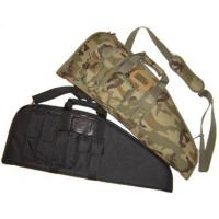 Buy cheap ST46-28 Multi Funtional Gun Case from wholesalers