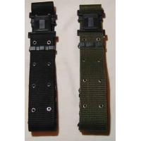 Buy cheap ST28 Web belt from wholesalers