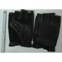 Buy cheap Glove from wholesalers