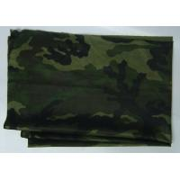 Buy cheap Scarf from wholesalers