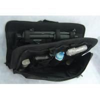 Buy cheap ST50 gun case from wholesalers